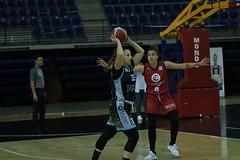 Casademont Zaragoza vs Campus Promete (Foto Juanjo Acobi) (3)