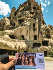 Goreme-National-Park-Cappadocia-8169