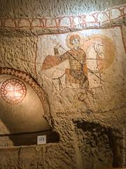 Goreme-National-Park-Cappadocia-8176