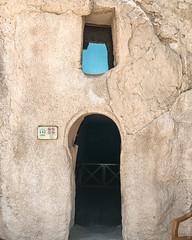 Goreme-National-Park-Cappadocia-8175