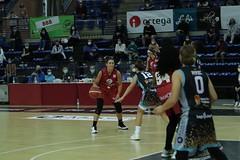 Casademont Zaragoza vs Campus Promete (Foto Juanjo Acobi) (10)