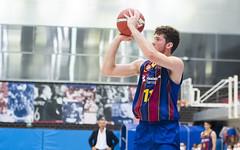 2020-10-24_FCB B basquet vs NAVARRA_VICTOR