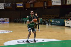 J.7 Albacete Basket vs Gran Canaria (Foto Albacete Basket) (3)