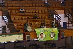 J.7 Albacete Basket vs Gran Canaria (Foto Albacete Basket) (1)