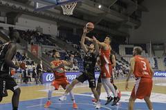Palmer Alma Mediterránea vs Bàsquet Girona (Foto Mateu Terrades) (19)