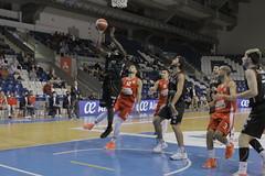 Palmer Alma Mediterránea vs Bàsquet Girona (Foto Mateu Terrades) (17)
