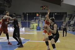 Palmer Alma Mediterránea vs Bàsquet Girona (Foto Mateu Terrades) (14)