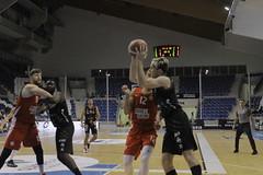 Palmer Alma Mediterránea vs Bàsquet Girona (Foto Mateu Terrades) (15)