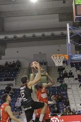 Palmer Alma Mediterránea vs Bàsquet Girona (Foto Mateu Terrades) (11)