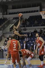 Palmer Alma Mediterránea vs Bàsquet Girona (Foto Mateu Terrades) (6)