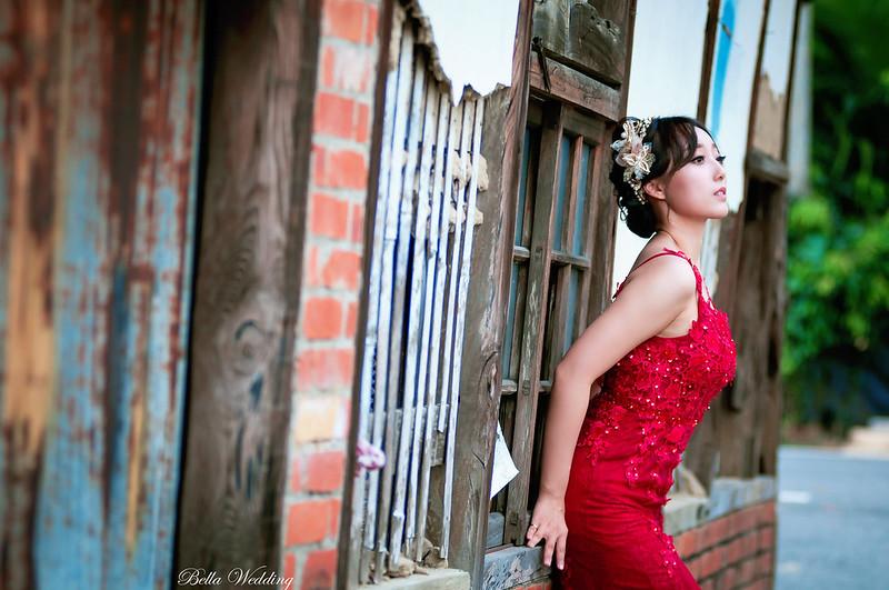 嘉義新秘Bella,新娘秘書,嘉義新秘 , 唯美陶瓷妝感,精緻眼妝, 優雅新娘造型
