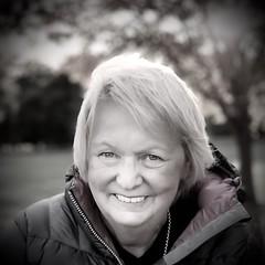 Photo of Mrs C