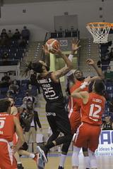 Palmer Alma Mediterránea vs Bàsquet Girona (Foto Mateu Terrades) (10)