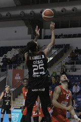 Palmer Alma Mediterránea vs Bàsquet Girona (Foto Mateu Terrades) (8)