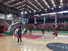 J.7 Grupo Alega vs Aquimisa Carbajosa (Foto Hugo Gómez) (3)