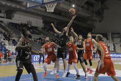 Palmer Alma Mediterránea vs Bàsquet Girona (Foto Mateu Terrades) (18)