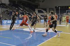 Palmer Alma Mediterránea vs Bàsquet Girona (Foto Mateu Terrades) (16)