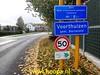 "2020-10-24   Nijkerk -  - Voorthuizen       30 km (28) • <a style=""font-size:0.8em;"" href=""http://www.flickr.com/photos/118469228@N03/50529836536/"" target=""_blank"">View on Flickr</a>"
