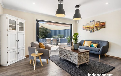 5 Creal Place, Chisholm ACT 2905