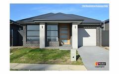 17 McKenzie Boulevarde, Gregory Hills NSW