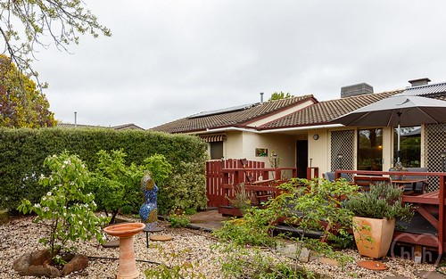 38 Banfield Street, Downer ACT 2602