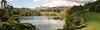 Loughrigg Tarn panorama