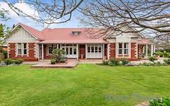 40 Church Terrace, Walkerville SA