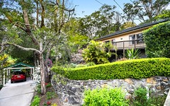 55 Lawson Parade, St Ives NSW