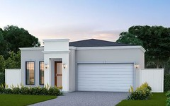 Lot 16/141 Tallawong Road, Rouse Hill NSW