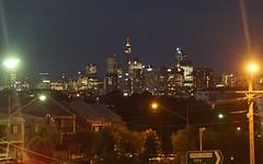 6.10/655 King St, Newtown NSW
