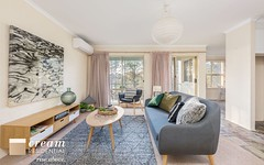 12/32 Bootle Place, Phillip ACT
