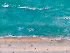 Scarborough Beach_0633