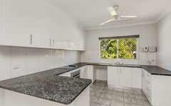 4/9 Hogan Court, Gray NT