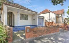 175 Sydenham Road, Marrickville NSW