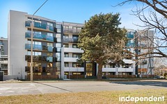 23/115 Canberra Avenue, Griffith ACT