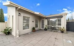 92A Lachlan Street, Macquarie ACT