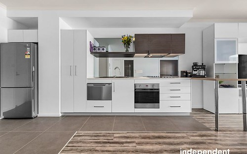 74/140 Anketell Street, Greenway ACT 2900