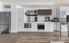 74/140 Anketell Street, Greenway ACT