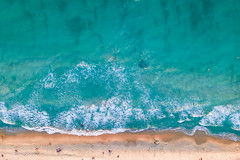 Scarborough Beach_0612