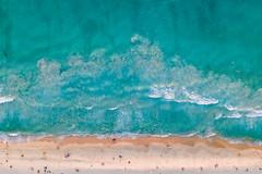 Scarborough Beach_0618