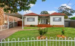 2 Mala Crescent, Blacktown NSW