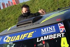 Lambart-06