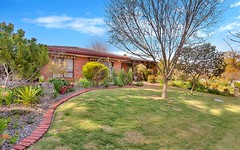 1 Farrow Street, Redwood Park SA