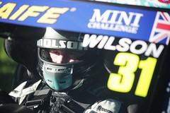 Wilson-01 (4)