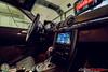 Gentlemen Driving Ascari 2020-10-25 188