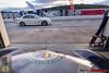 Gentlemen Driving Ascari 2020-10-25 183