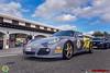 Gentlemen Driving Ascari 2020-10-25 172
