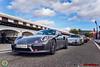 Gentlemen Driving Ascari 2020-10-25 171
