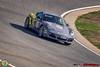 Gentlemen Driving Ascari 2020-10-25 159