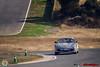 Gentlemen Driving Ascari 2020-10-25 155